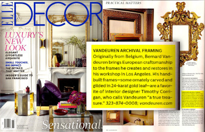vandeuren-archival-framing-elle-decor