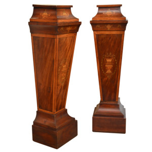 Vandeuren-Antiques-Pair-of-Edwardian-Pedestals