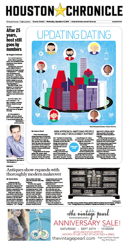 HAADS_Houston-Chronicle_pg1-rev