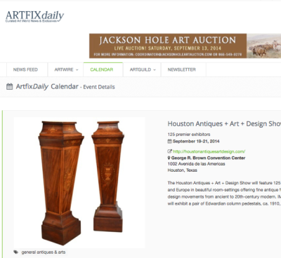 vandeuren-galleries-artfix-daily-houston-antiques