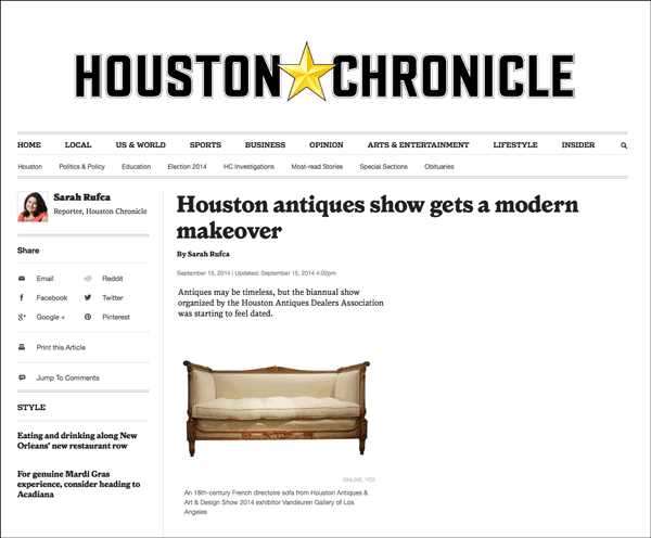 vandeuren-houston-cronicle-online
