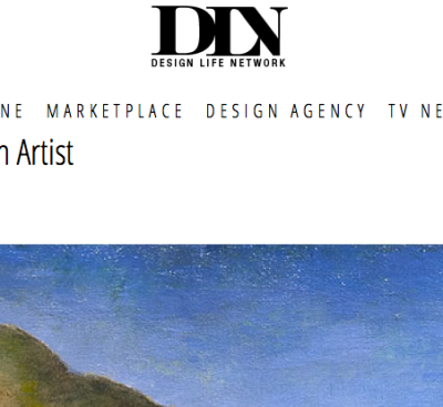 link to article on design life network